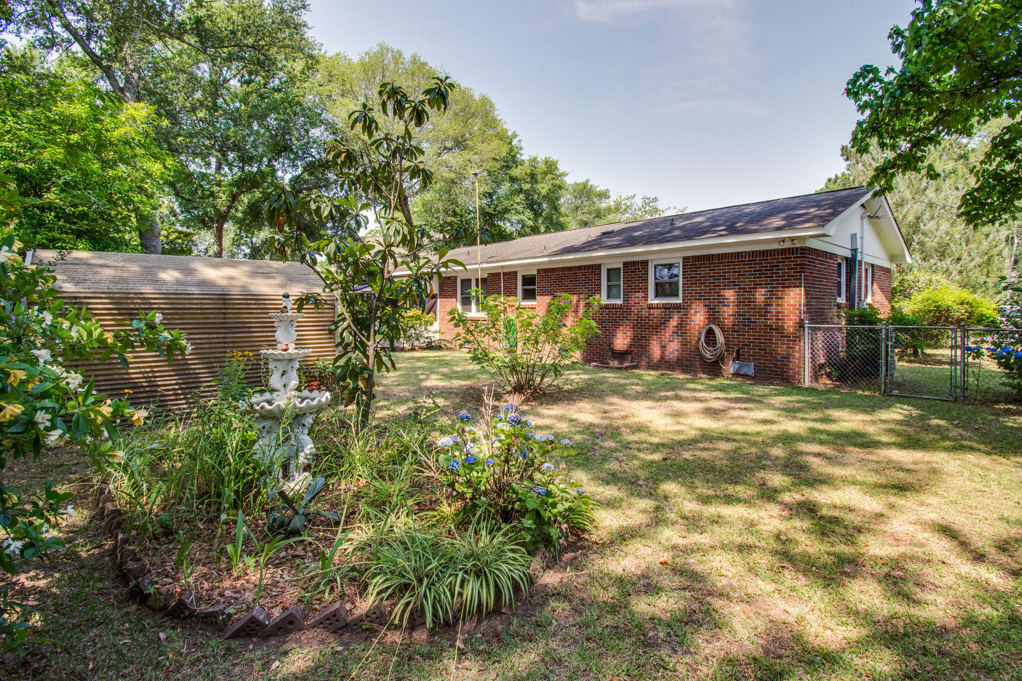 Old Mt Pleasant Homes For Sale - 1327 Lonnie, Mount Pleasant, SC - 8
