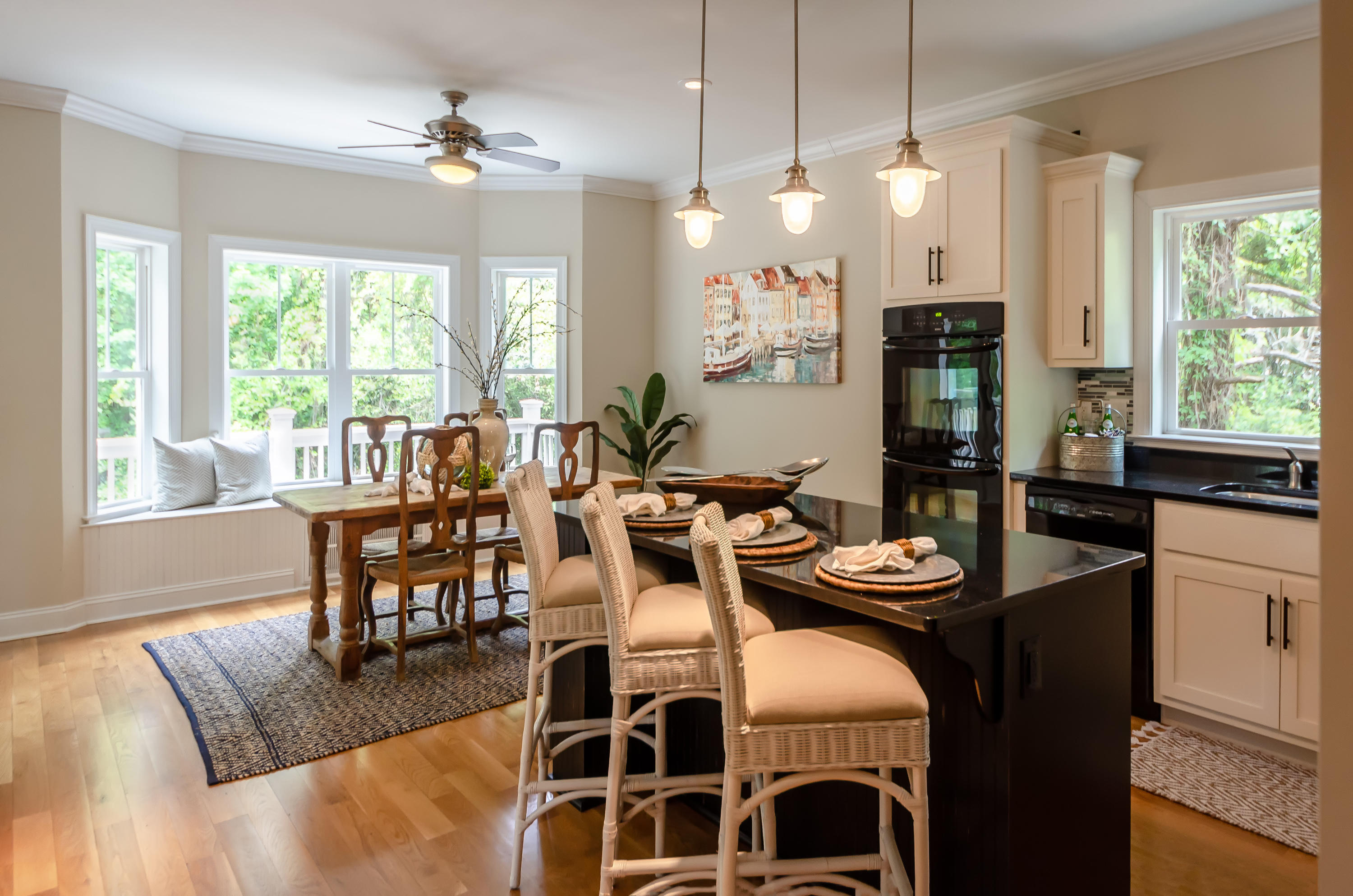 The Village at Seabrook Homes For Sale - 3076 Seabrook Village, Seabrook Island, SC - 24