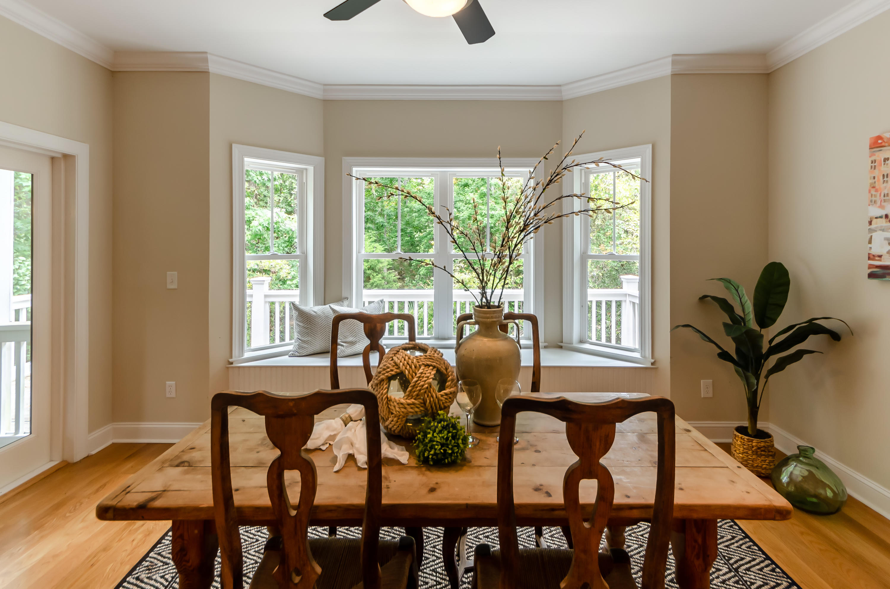 The Village at Seabrook Homes For Sale - 3076 Seabrook Village, Seabrook Island, SC - 23