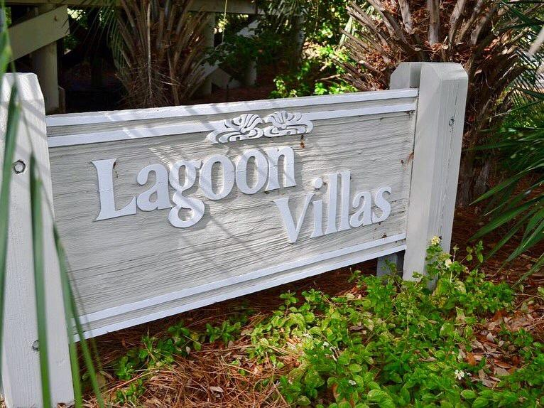 Lagoon Villas Phase I Homes For Sale - 9 Lagoon Villas, Isle of Palms, SC - 4