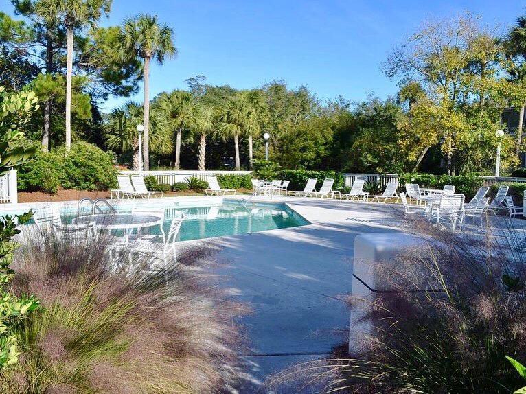 Lagoon Villas Phase I Homes For Sale - 9 Lagoon Villas, Isle of Palms, SC - 1