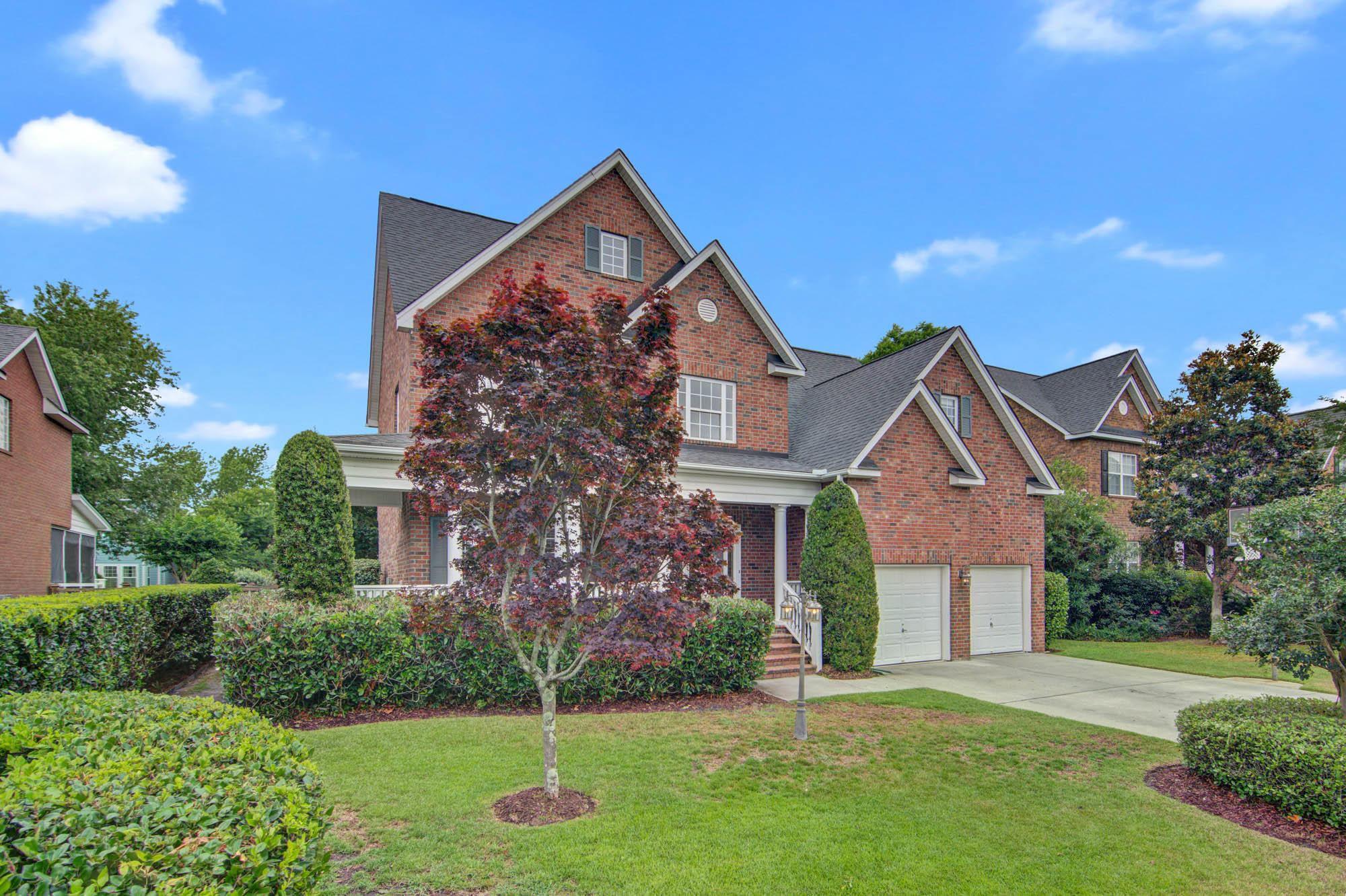 Ask Frank Real Estate Services - MLS Number: 19016797