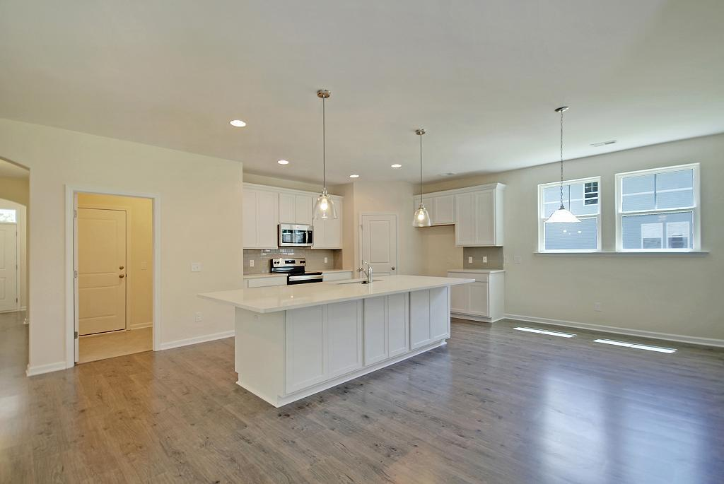 Lincolnville Square Homes For Sale - 340 Slidel, Summerville, SC - 4