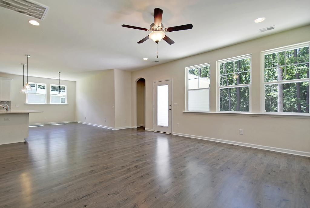 Lincolnville Square Homes For Sale - 340 Slidel, Summerville, SC - 6