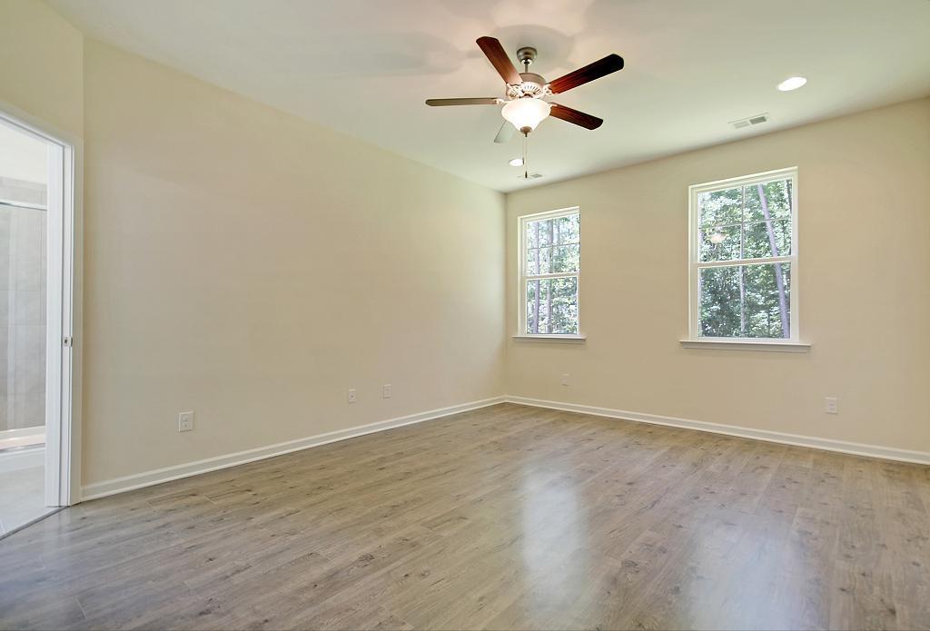 Lincolnville Square Homes For Sale - 340 Slidel, Summerville, SC - 5