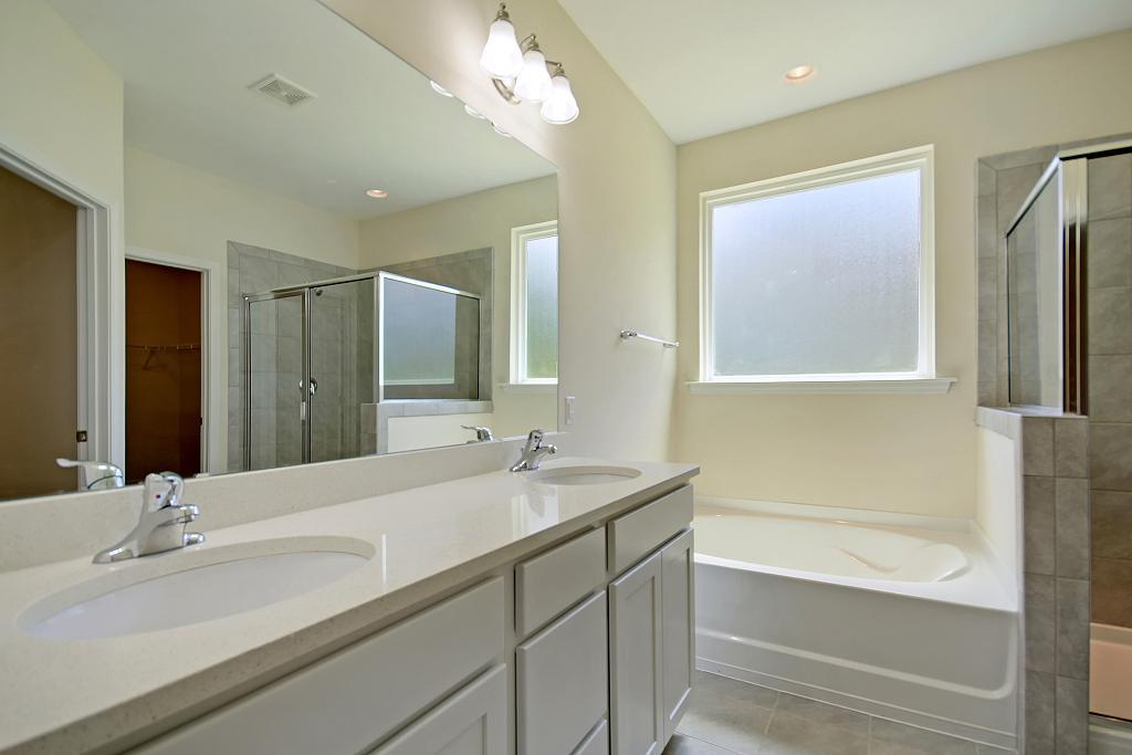 Lincolnville Square Homes For Sale - 340 Slidel, Summerville, SC - 1