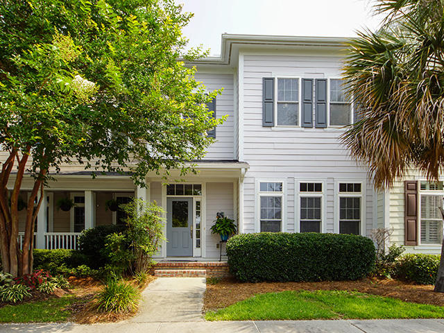Eaglewood Retreat Homes For Sale - 808 Sage Bird, Charleston, SC - 0