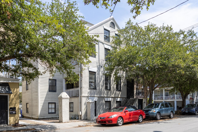 Charleston Address - MLS Number: 19016802