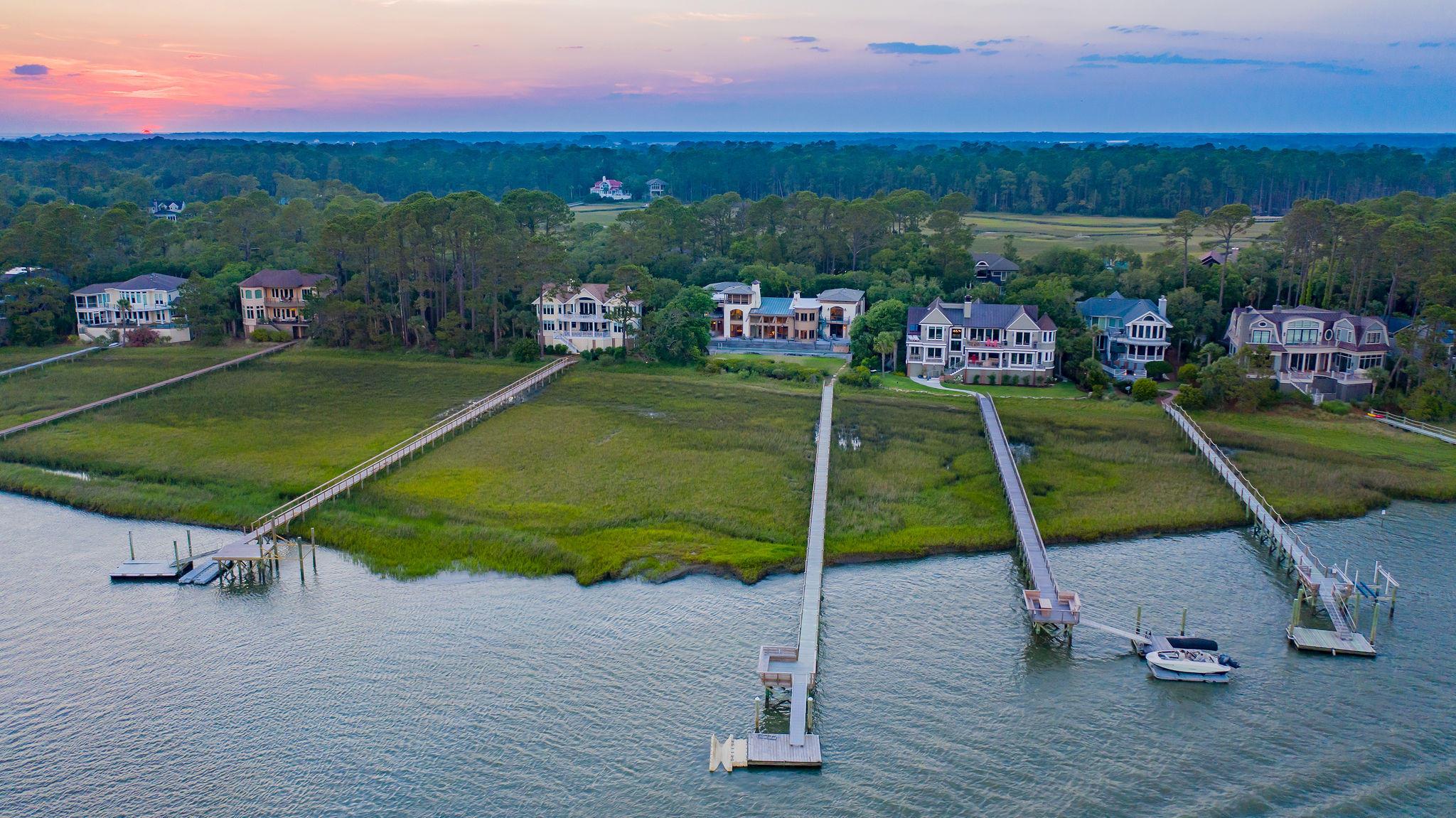 Seabrook Island Homes For Sale - 3087 Marshgate, Seabrook Island, SC - 28