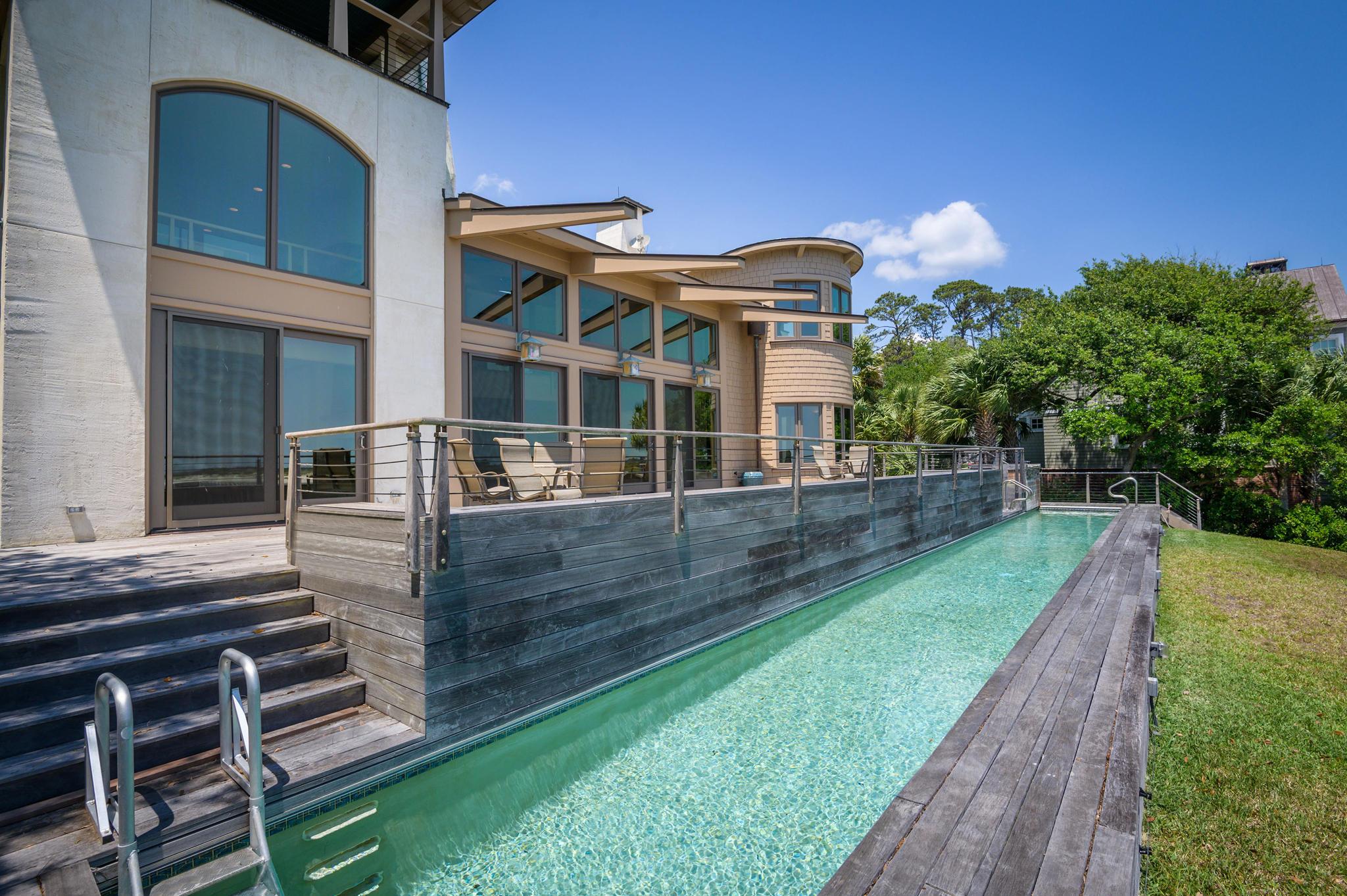 Seabrook Island Homes For Sale - 3087 Marshgate, Seabrook Island, SC - 65