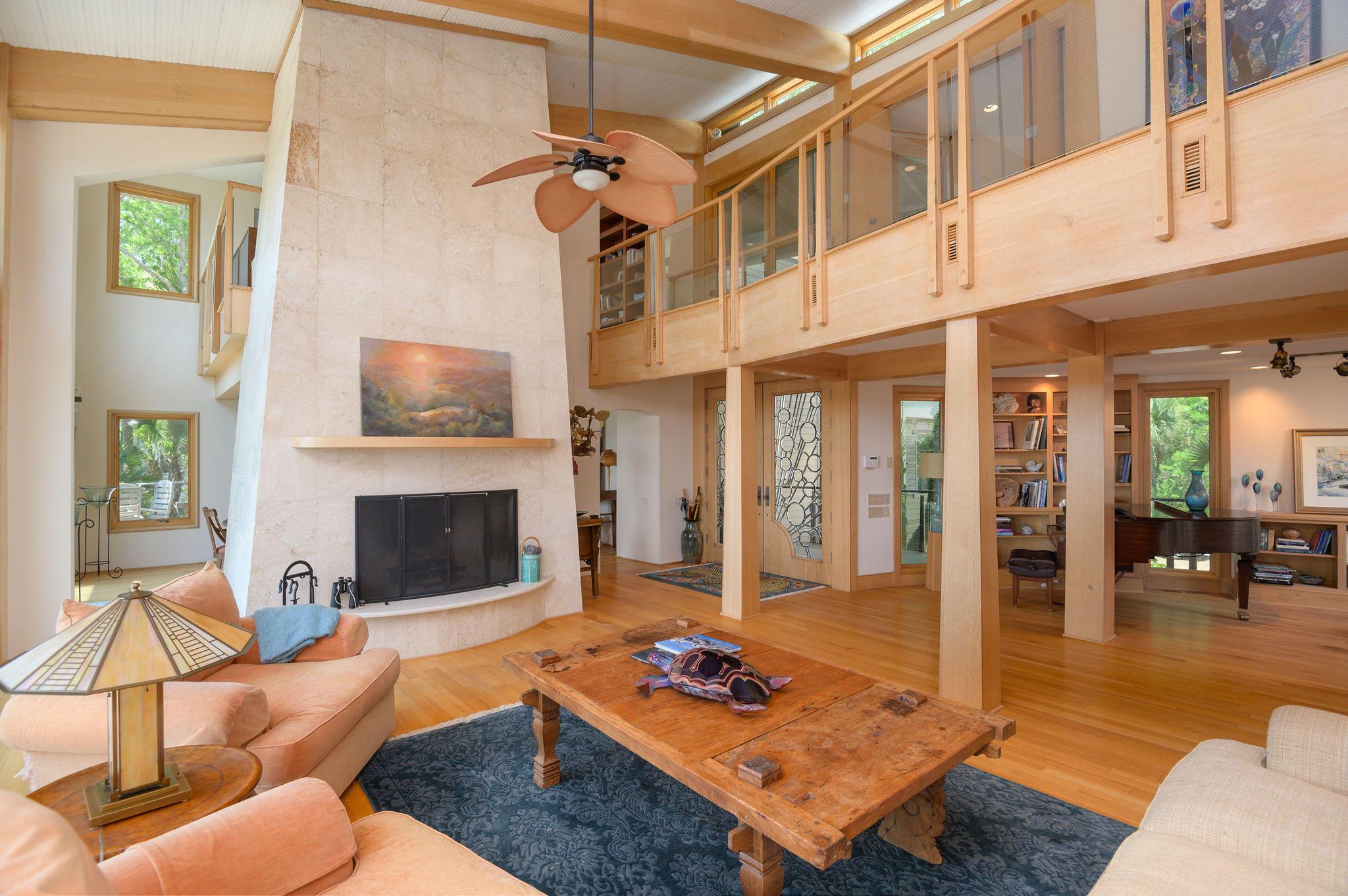 Seabrook Island Homes For Sale - 3087 Marshgate, Seabrook Island, SC - 35