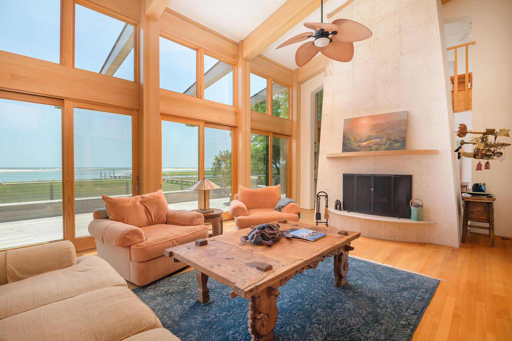 Seabrook Island Homes For Sale - 3087 Marshgate, Seabrook Island, SC - 37