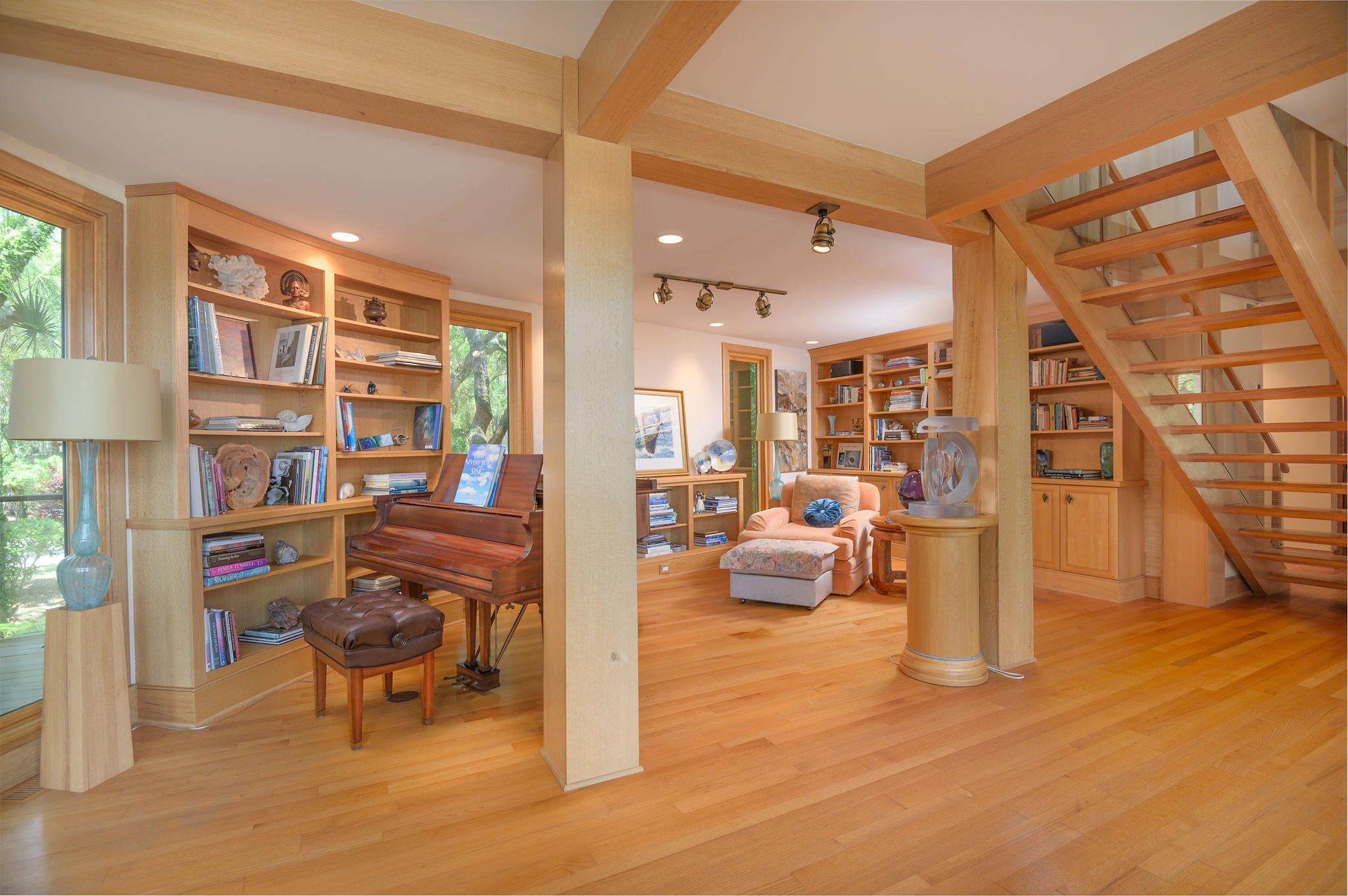 Seabrook Island Homes For Sale - 3087 Marshgate, Seabrook Island, SC - 36