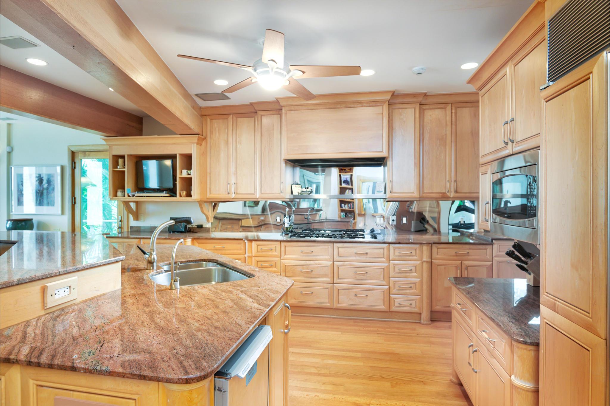 Seabrook Island Homes For Sale - 3087 Marshgate, Seabrook Island, SC - 24