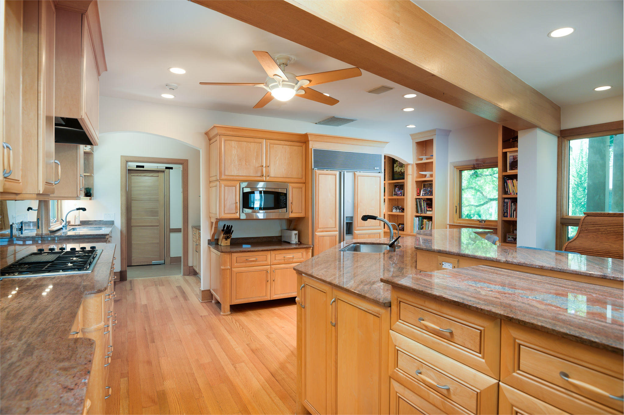 Seabrook Island Homes For Sale - 3087 Marshgate, Seabrook Island, SC - 19
