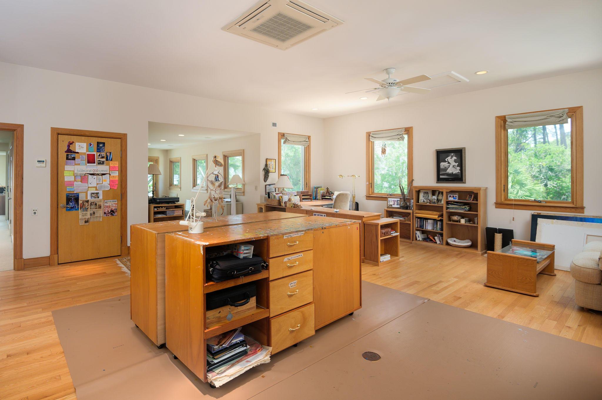 Seabrook Island Homes For Sale - 3087 Marshgate, Seabrook Island, SC - 5