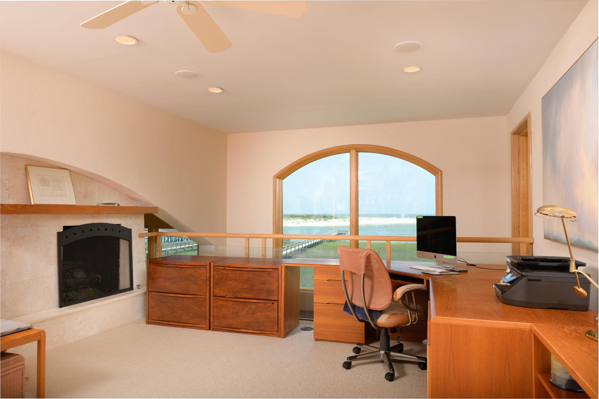 Seabrook Island Homes For Sale - 3087 Marshgate, Seabrook Island, SC - 7