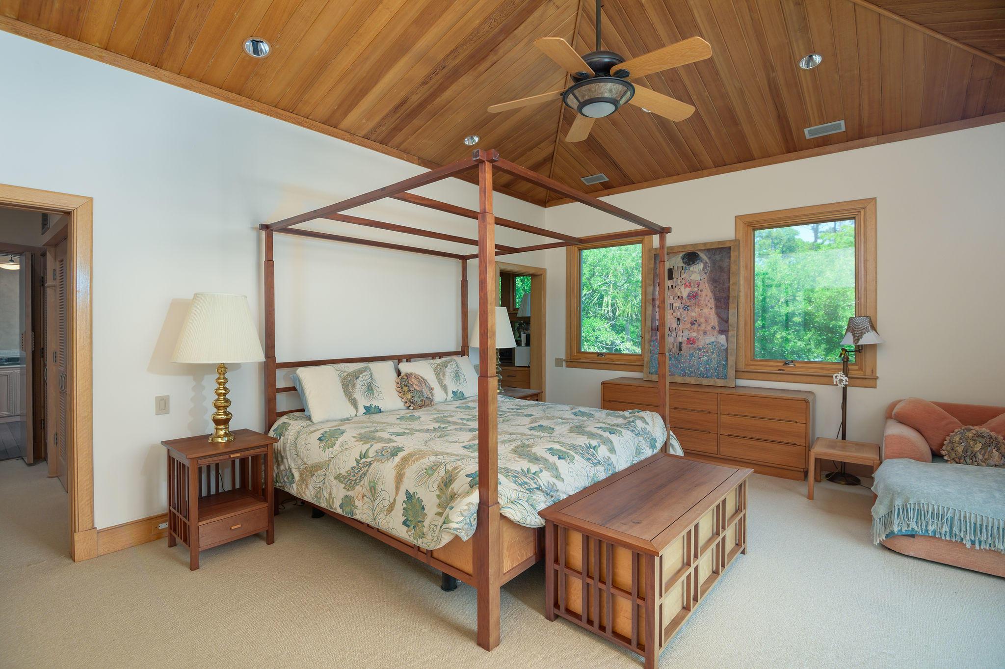 Seabrook Island Homes For Sale - 3087 Marshgate, Seabrook Island, SC - 11