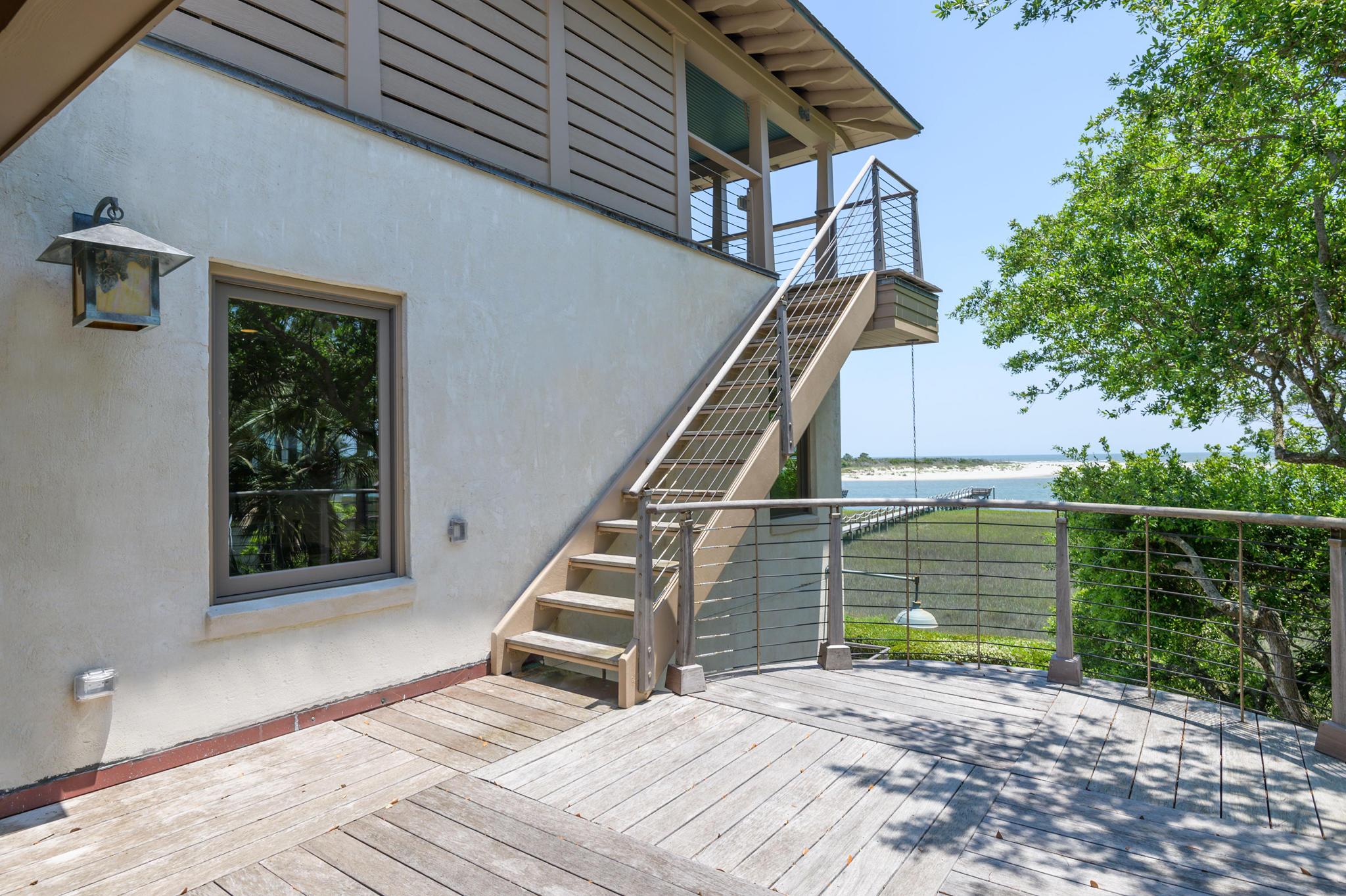 Seabrook Island Homes For Sale - 3087 Marshgate, Seabrook Island, SC - 3