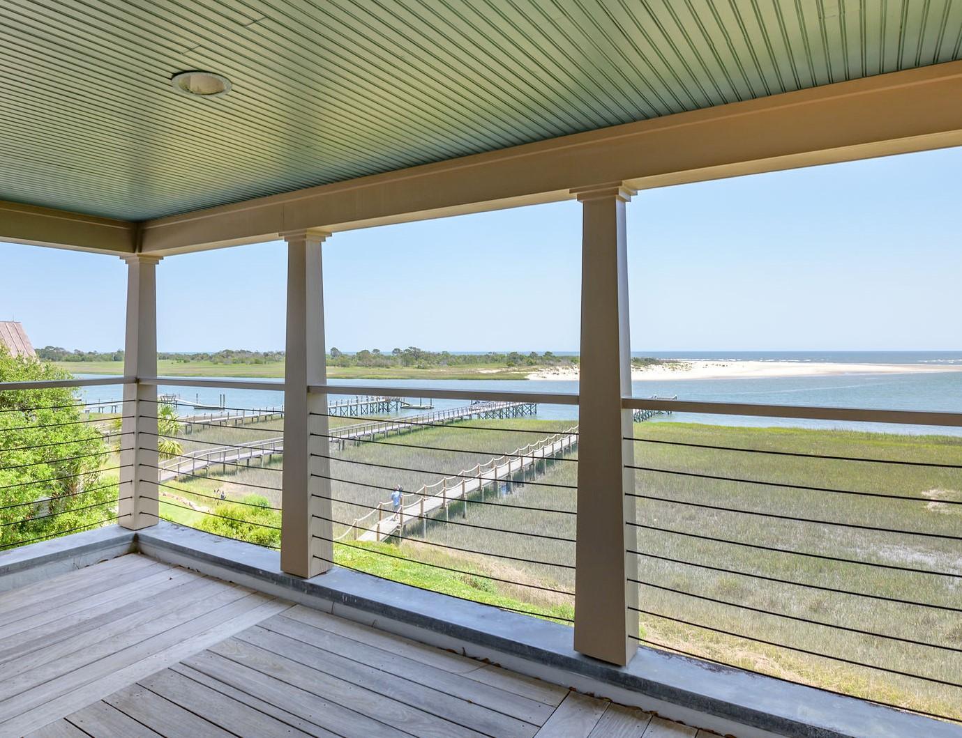 Seabrook Island Homes For Sale - 3087 Marshgate, Seabrook Island, SC - 4
