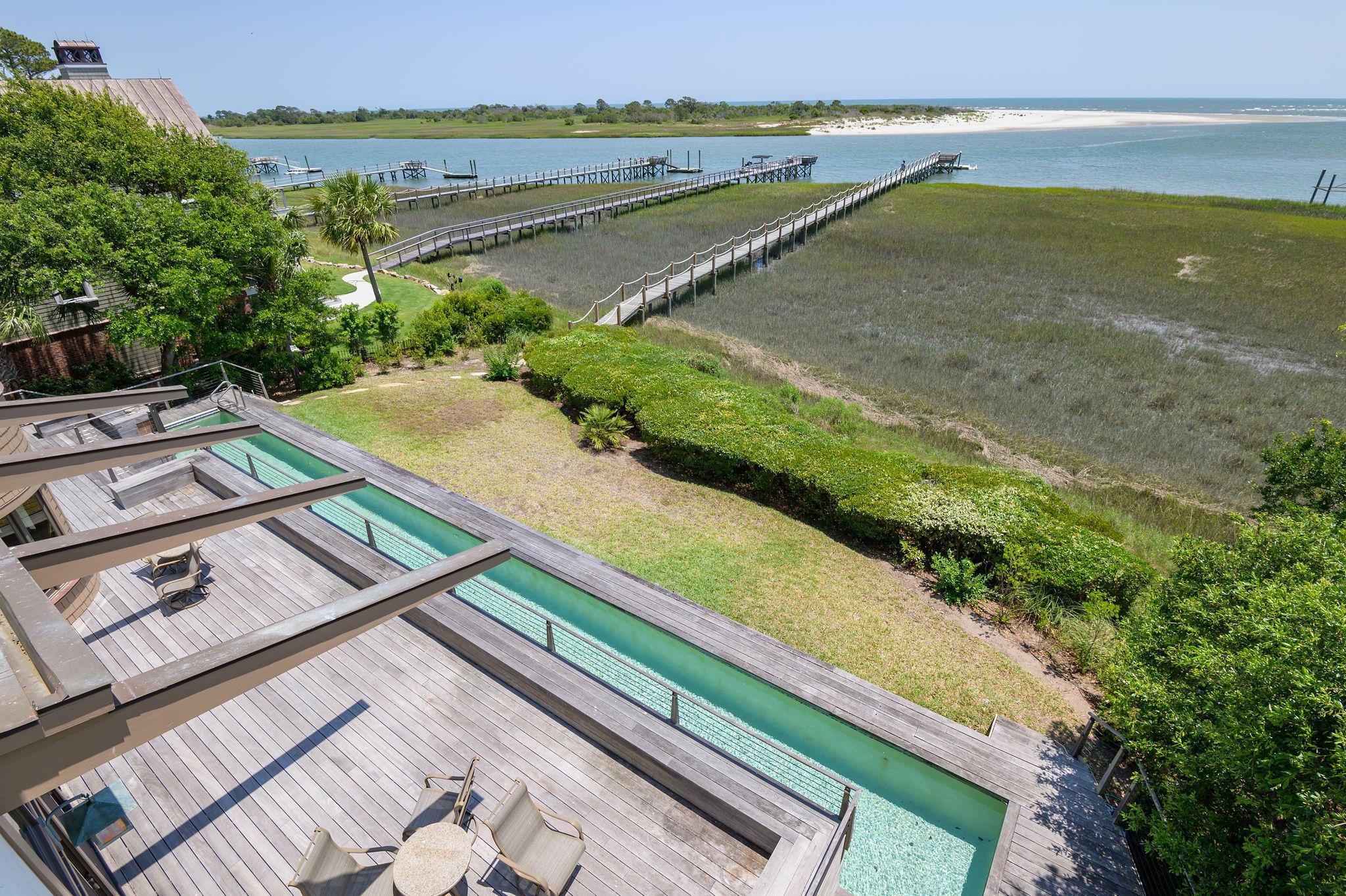Seabrook Island Homes For Sale - 3087 Marshgate, Seabrook Island, SC - 66