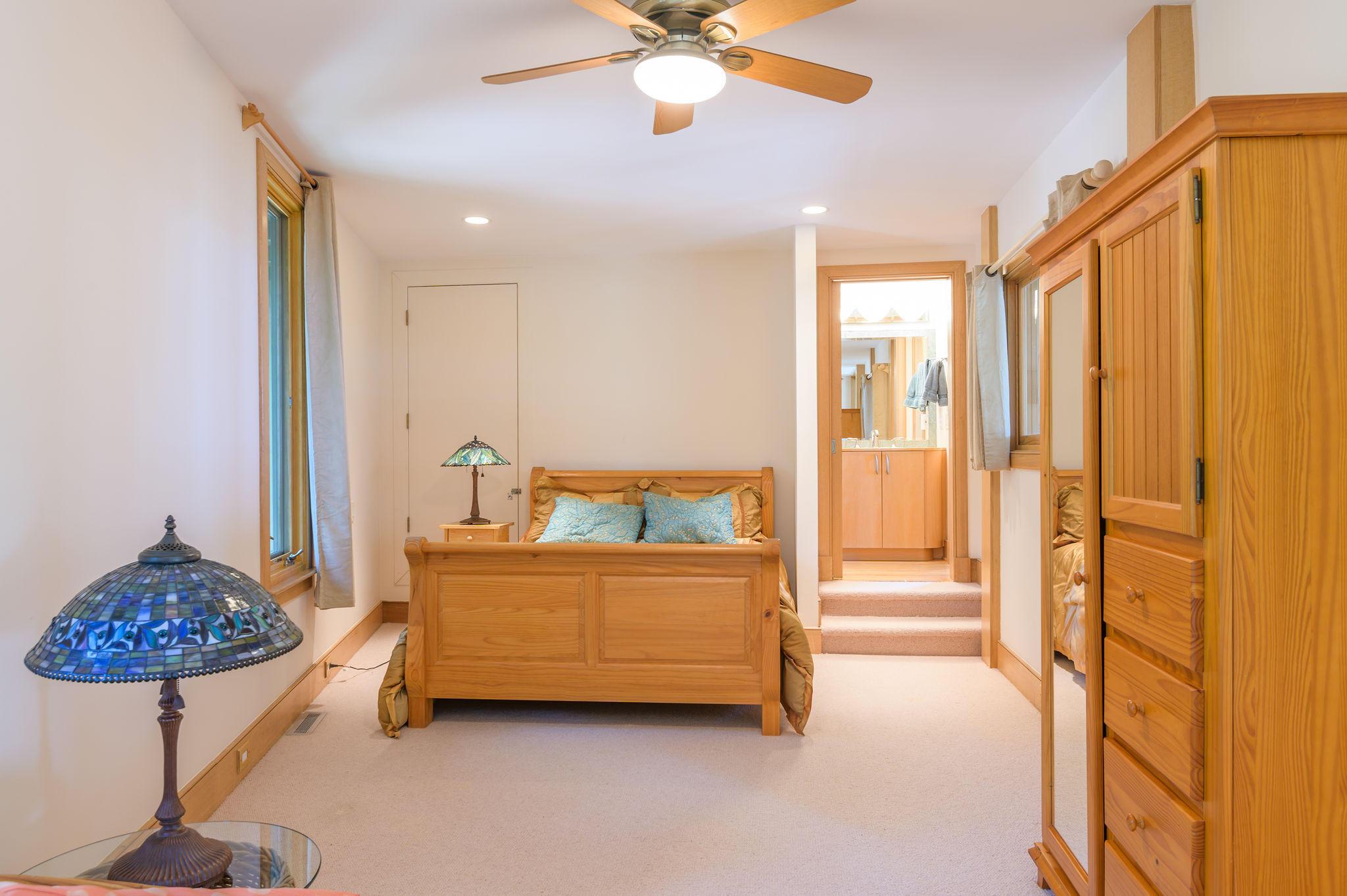 Seabrook Island Homes For Sale - 3087 Marshgate, Seabrook Island, SC - 8