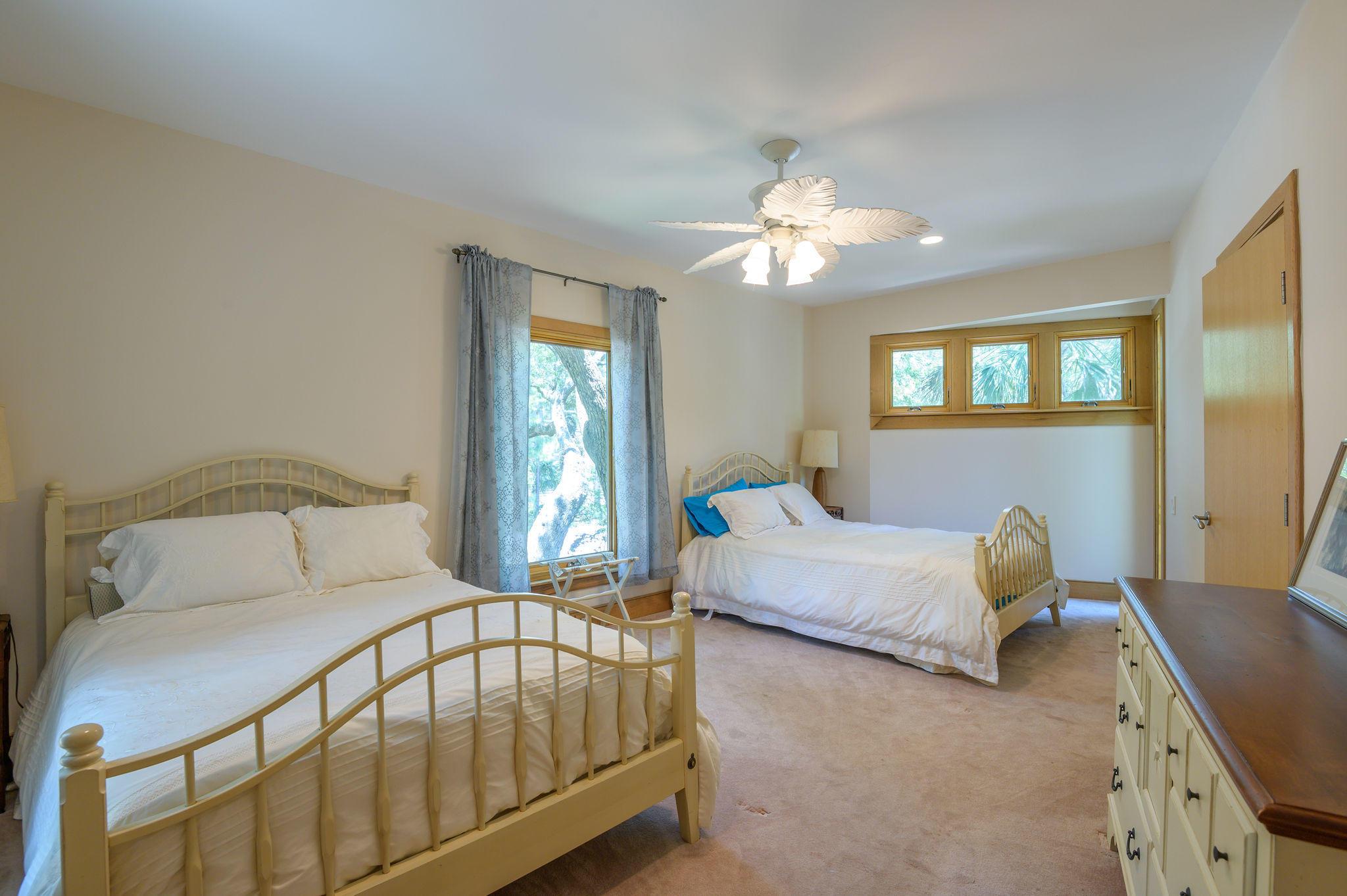 Seabrook Island Homes For Sale - 3087 Marshgate, Seabrook Island, SC - 15