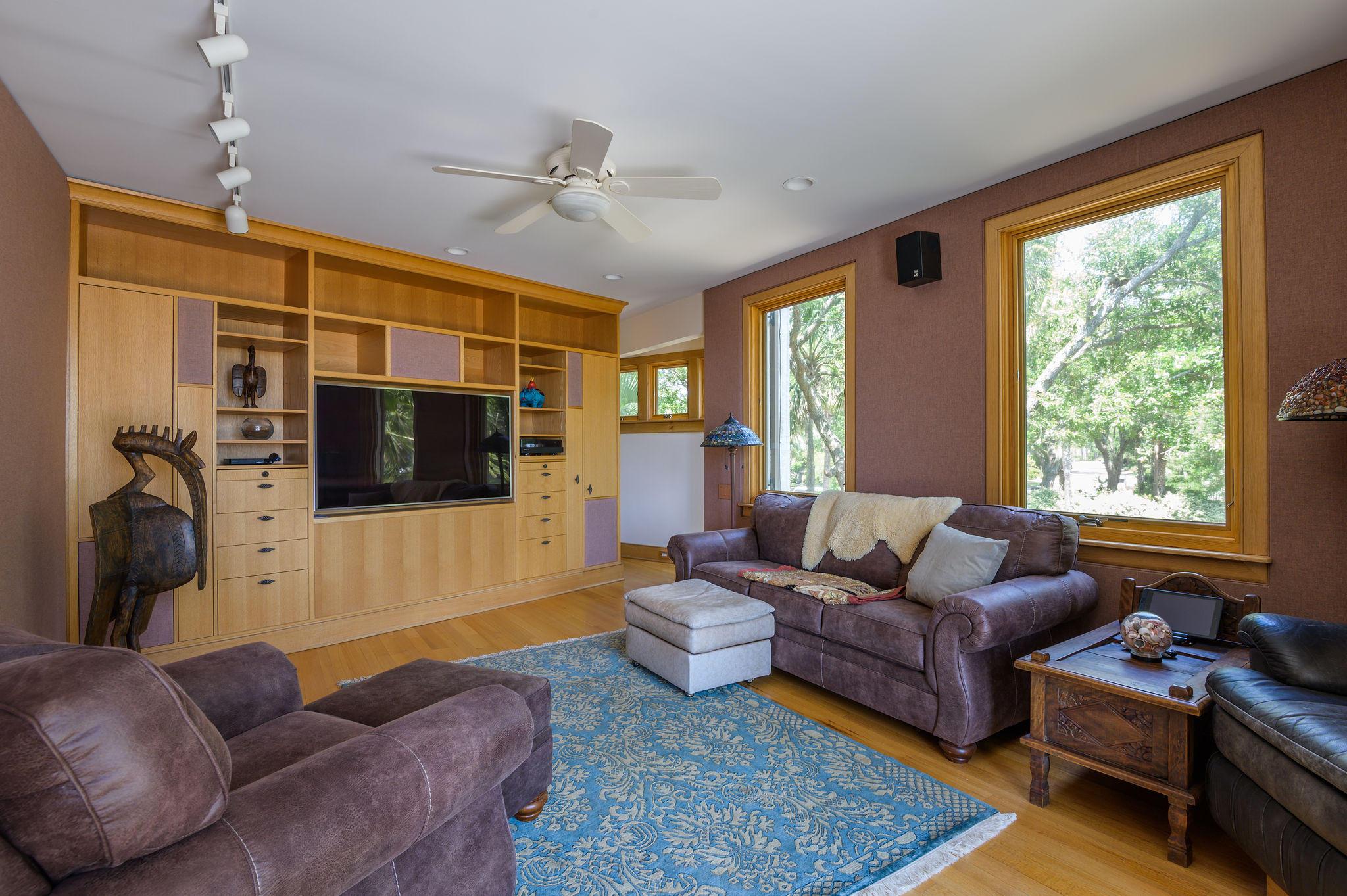 Seabrook Island Homes For Sale - 3087 Marshgate, Seabrook Island, SC - 17