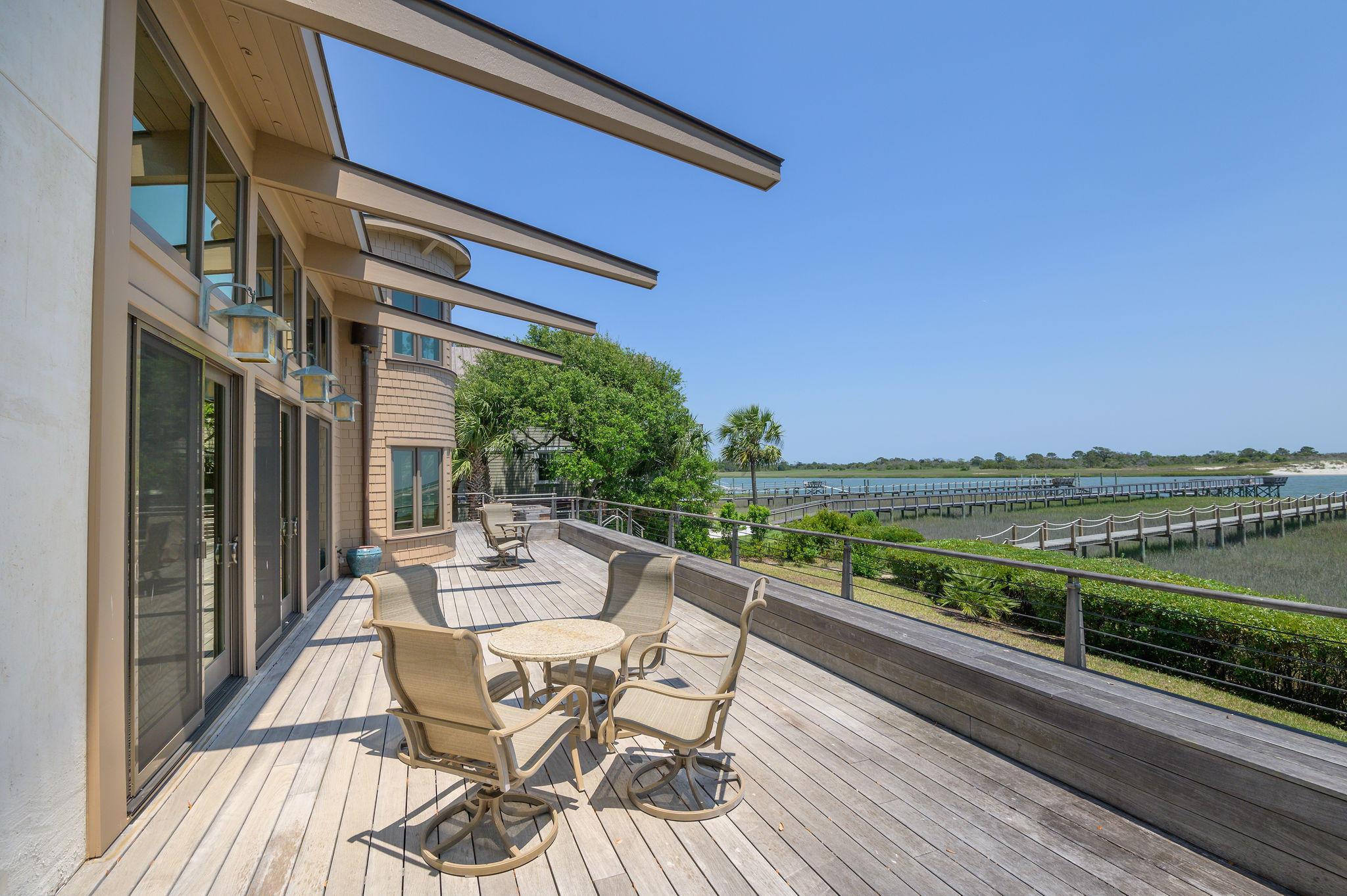 Seabrook Island Homes For Sale - 3087 Marshgate, Seabrook Island, SC - 63