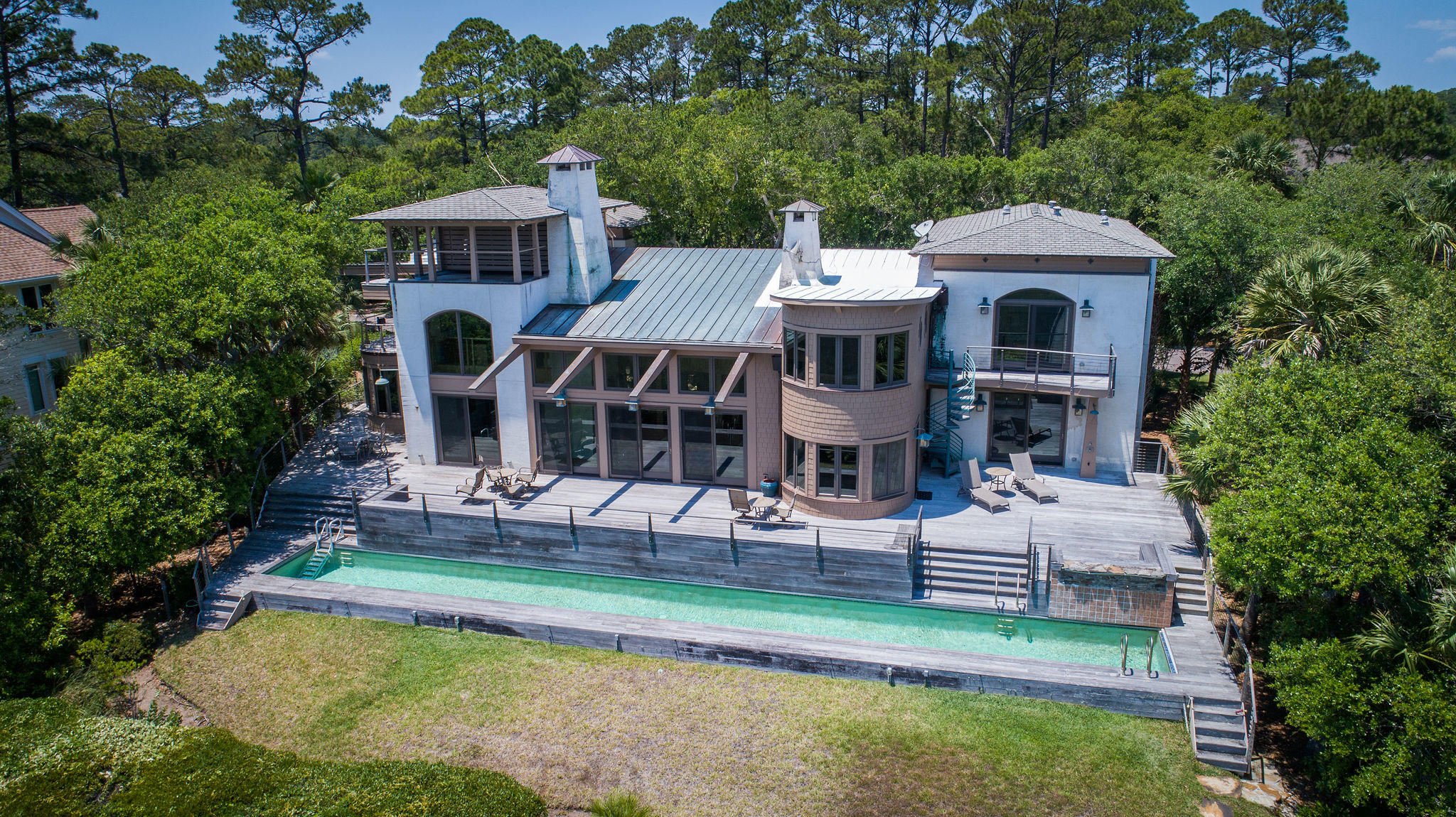Seabrook Island Homes For Sale - 3087 Marshgate, Seabrook Island, SC - 30