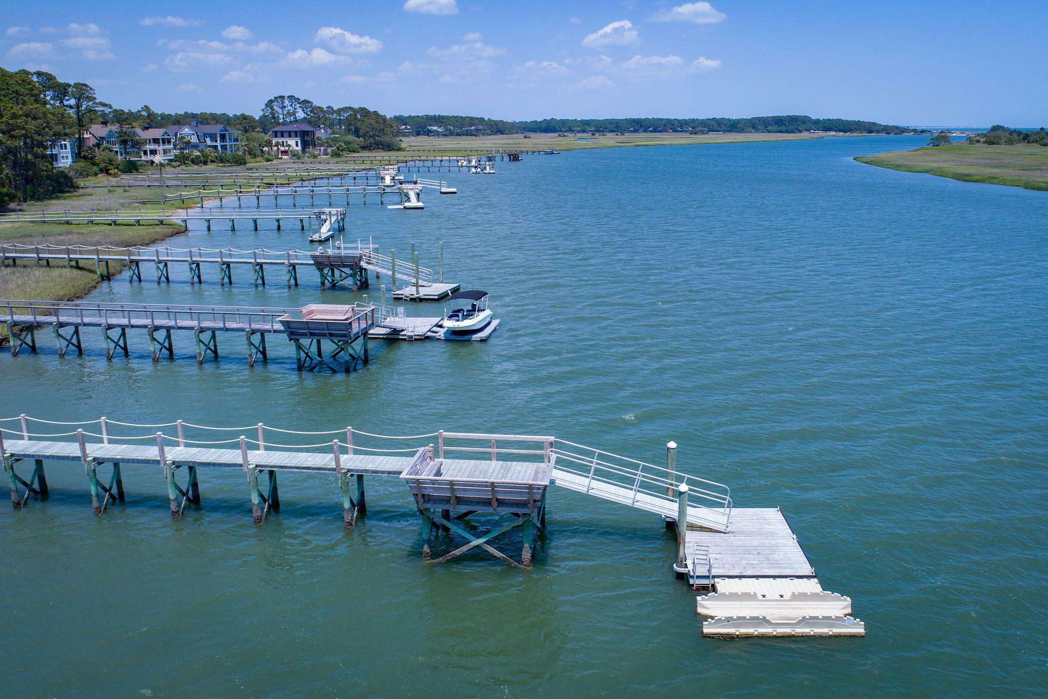 Seabrook Island Homes For Sale - 3087 Marshgate, Seabrook Island, SC - 67
