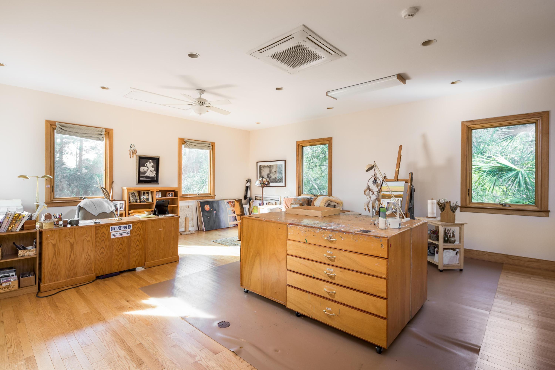 Seabrook Island Homes For Sale - 3087 Marshgate, Seabrook Island, SC - 6