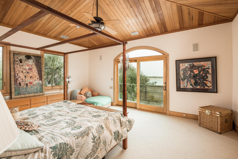 Seabrook Island Homes For Sale - 3087 Marshgate, Seabrook Island, SC - 12