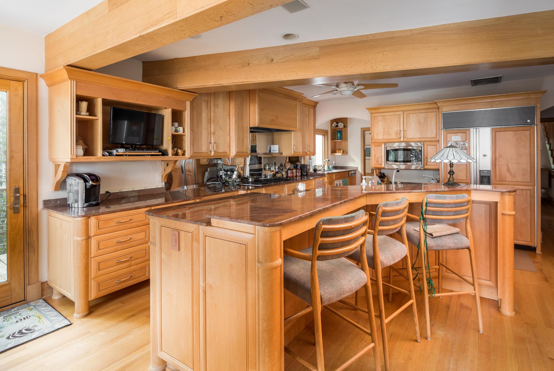 Seabrook Island Homes For Sale - 3087 Marshgate, Seabrook Island, SC - 25