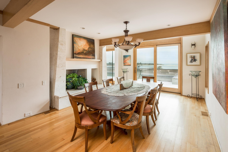 Seabrook Island Homes For Sale - 3087 Marshgate, Seabrook Island, SC - 23