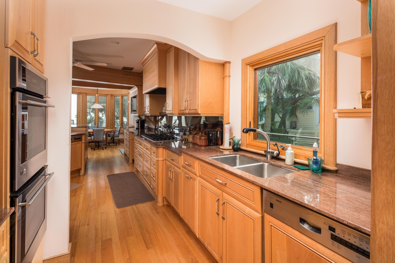 Seabrook Island Homes For Sale - 3087 Marshgate, Seabrook Island, SC - 26