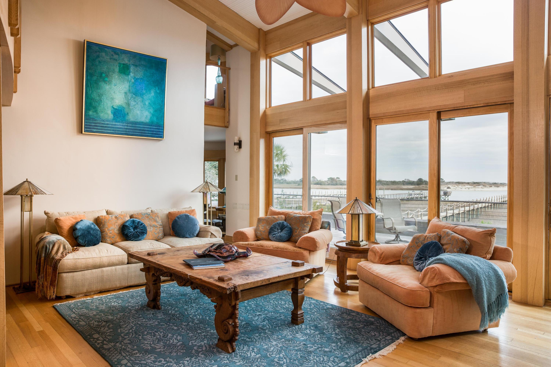 Seabrook Island Homes For Sale - 3087 Marshgate, Seabrook Island, SC - 38