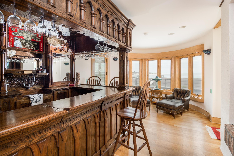 Seabrook Island Homes For Sale - 3087 Marshgate, Seabrook Island, SC - 40