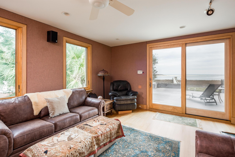 Seabrook Island Homes For Sale - 3087 Marshgate, Seabrook Island, SC - 18