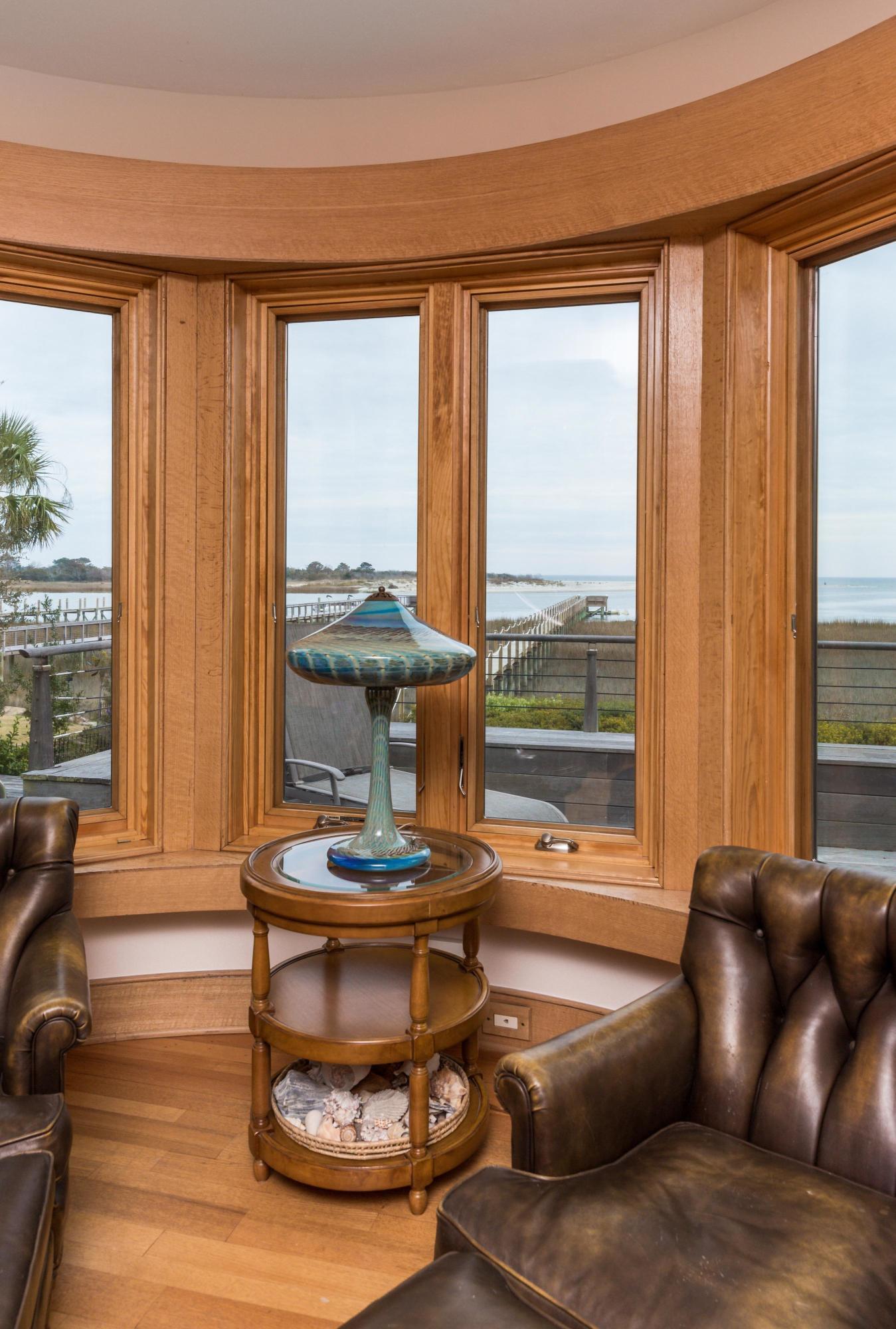 Seabrook Island Homes For Sale - 3087 Marshgate, Seabrook Island, SC - 41