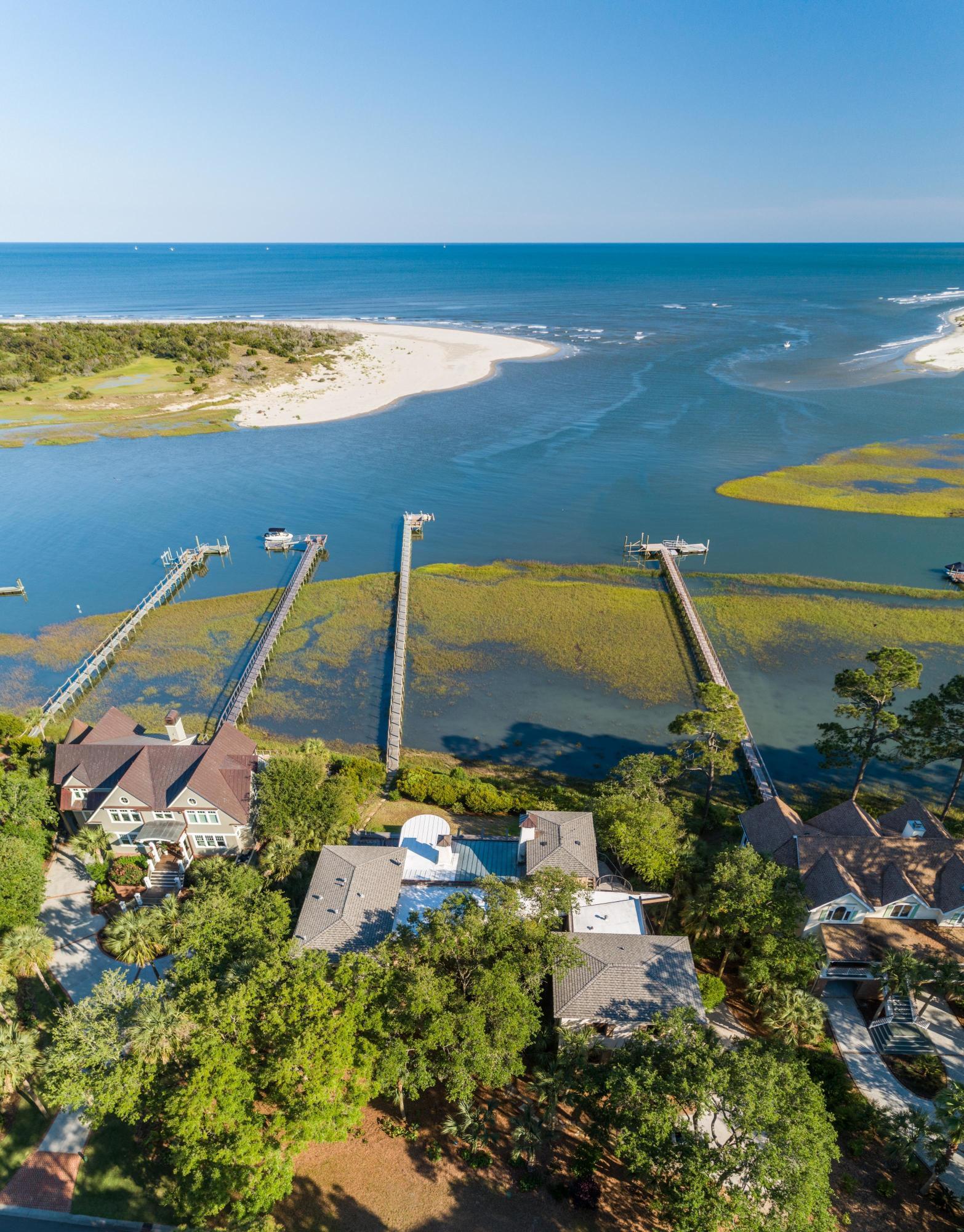 Seabrook Island Homes For Sale - 3087 Marshgate, Seabrook Island, SC - 29