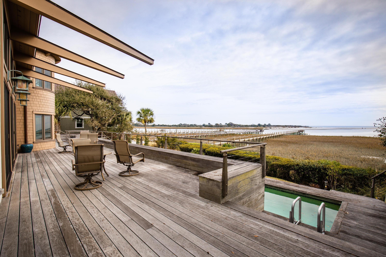 Seabrook Island Homes For Sale - 3087 Marshgate, Seabrook Island, SC - 62