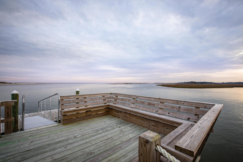 Seabrook Island Homes For Sale - 3087 Marshgate, Seabrook Island, SC - 69