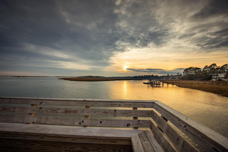 Seabrook Island Homes For Sale - 3087 Marshgate, Seabrook Island, SC - 70