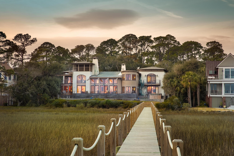Seabrook Island Homes For Sale - 3087 Marshgate, Seabrook Island, SC - 46