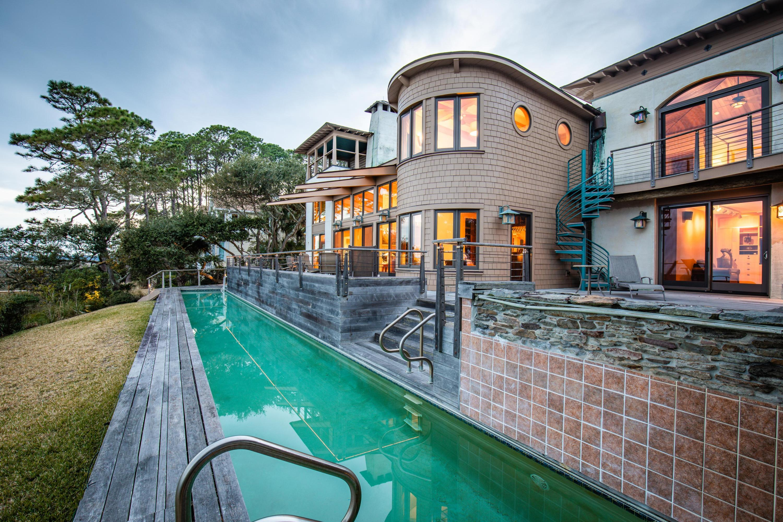 Seabrook Island Homes For Sale - 3087 Marshgate, Seabrook Island, SC - 64