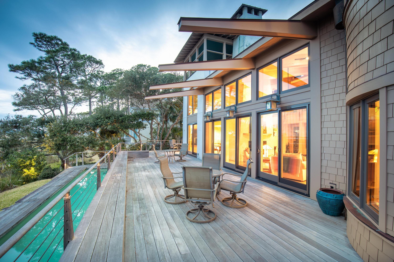 Seabrook Island Homes For Sale - 3087 Marshgate, Seabrook Island, SC - 60