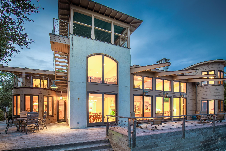 Seabrook Island Homes For Sale - 3087 Marshgate, Seabrook Island, SC - 59