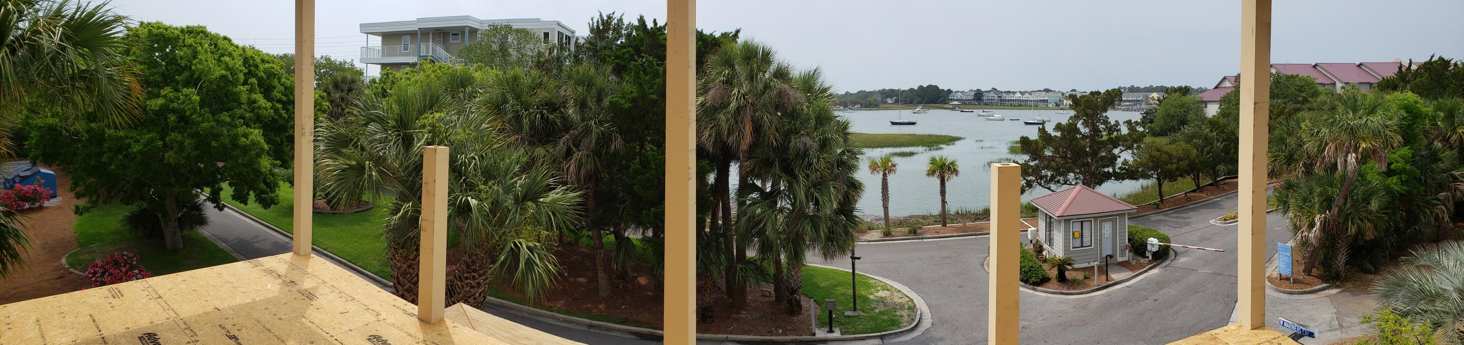 Mariners Cay Homes For Sale - 14 Mariners Cay, Folly Beach, SC - 24