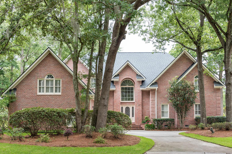 1584 Seawind Drive Charleston $785,000.00